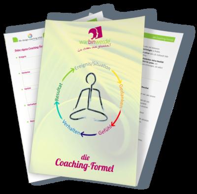 warbinwerde-coaching-formel